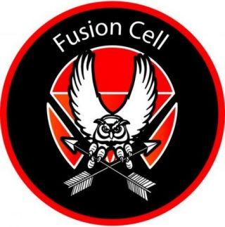 The Fusion Cell
